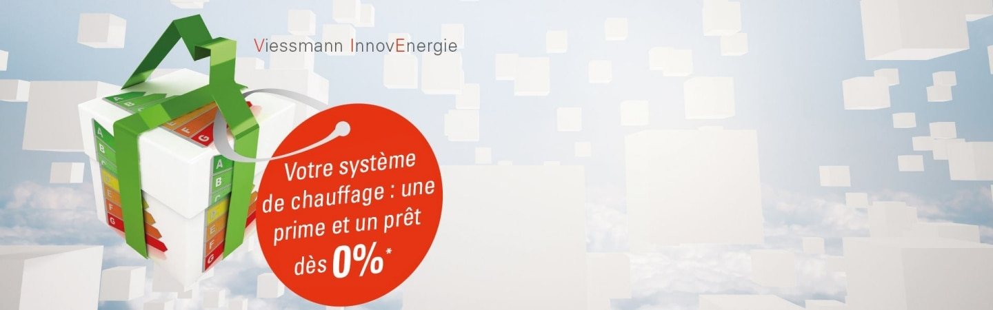 engie prime energie great wind energy with engie prime energie fabulous with engie prime. Black Bedroom Furniture Sets. Home Design Ideas