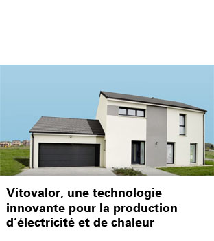 Vitovalor---Trophée-innovation-654x350.jpg